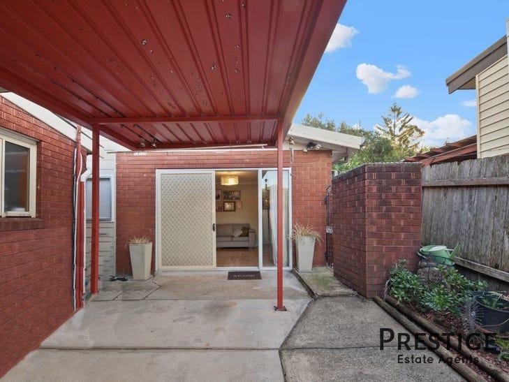 8A Nangar Street, Fairfield West, NSW 2165