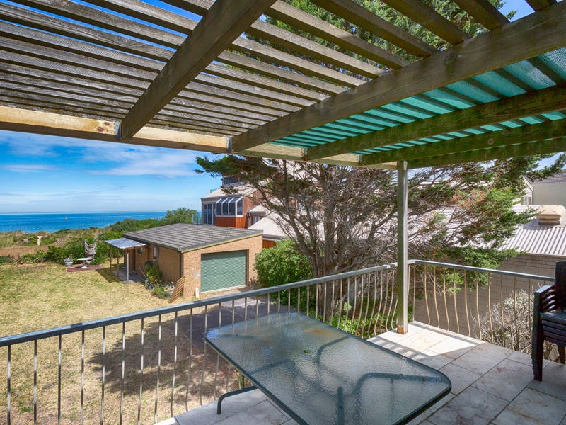 672 Nepean Highway, Carrum, Vic 3197