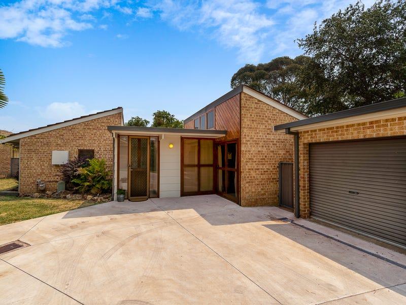 3/149 Sampson Street, Orange, NSW 2800