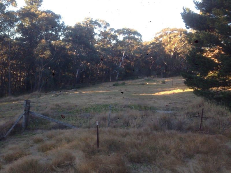 92-94 Bells Line Of Road, Bell, NSW 2786