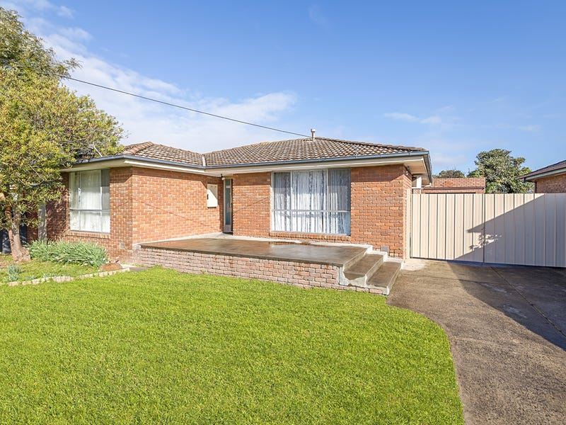 631 Dalton Road, Epping, Vic 3076
