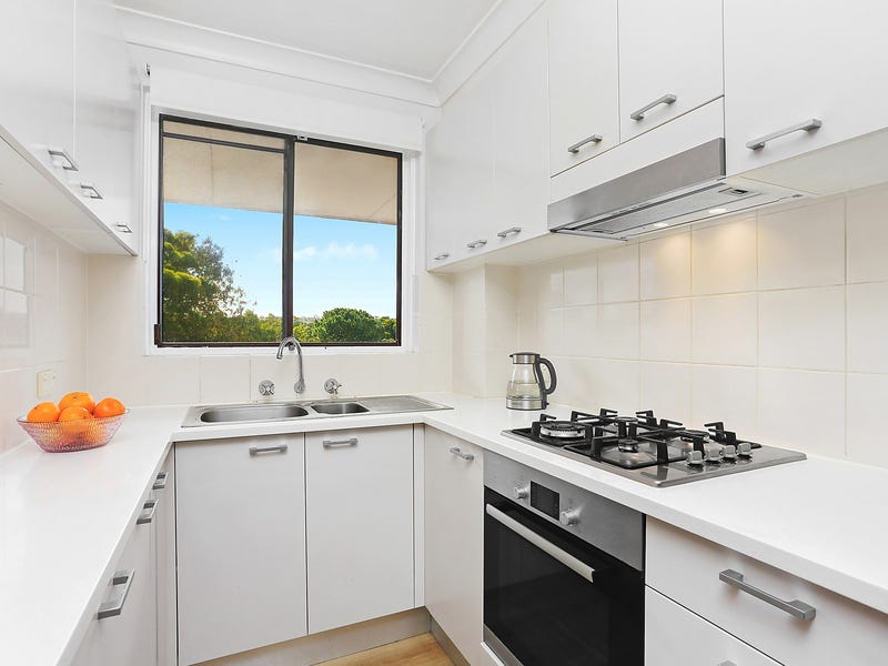 20/34 Dee Why Parade, Dee Why, NSW 2099