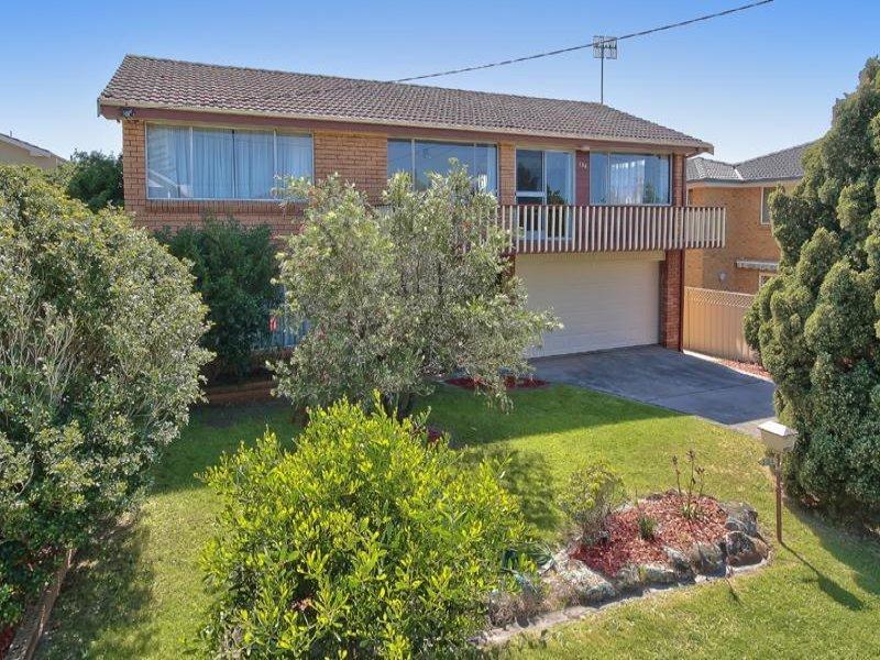 134 Stella Street, Toowoon Bay, NSW 2261