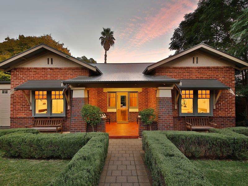 1 Warwick Avenue, Toorak Gardens, SA 5065