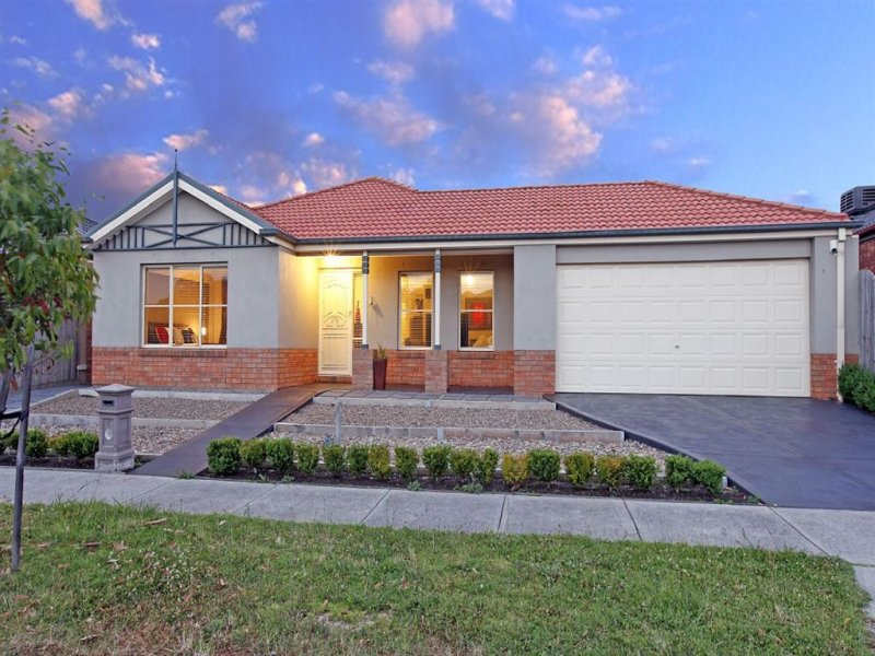 8 Elite Way, South Morang, Vic 3752