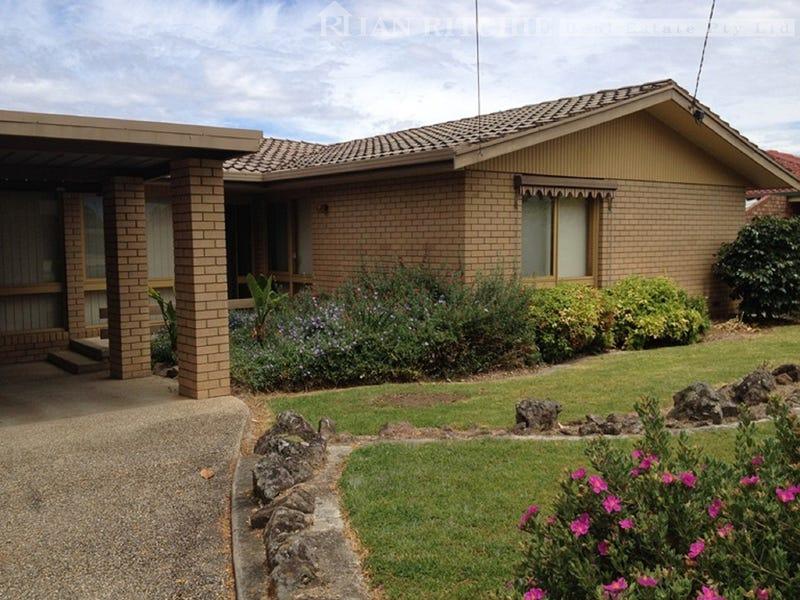 27 Magnolia Crescent, Wodonga, Vic 3690
