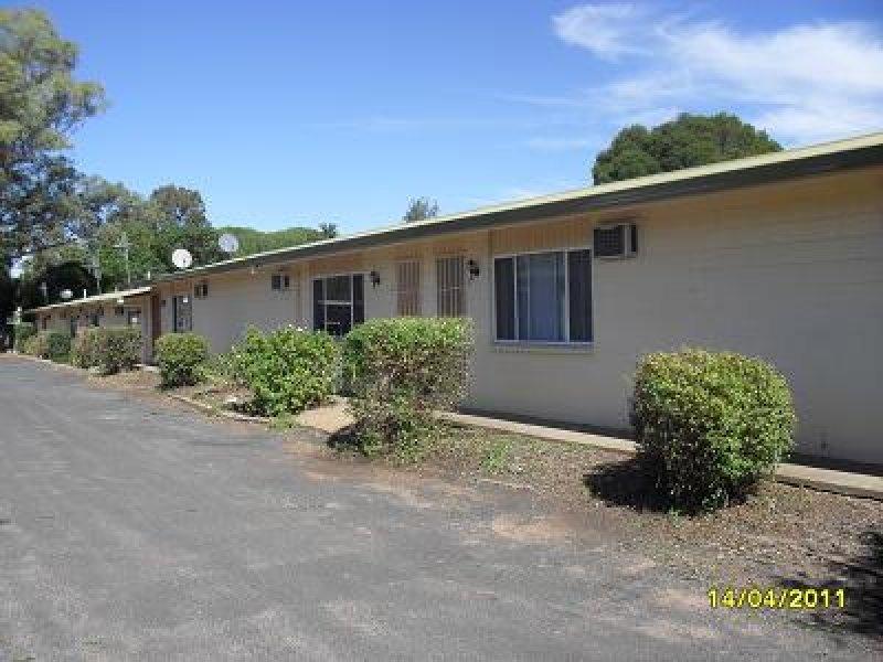 25-27  Myrtle, Gilgandra, NSW 2827