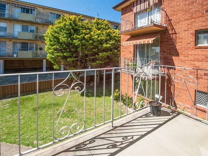 14/56 Houston Rd, Kingsford