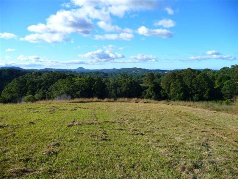 Lot 2, 303 Blackall Range Road, West Woombye, Qld 4559
