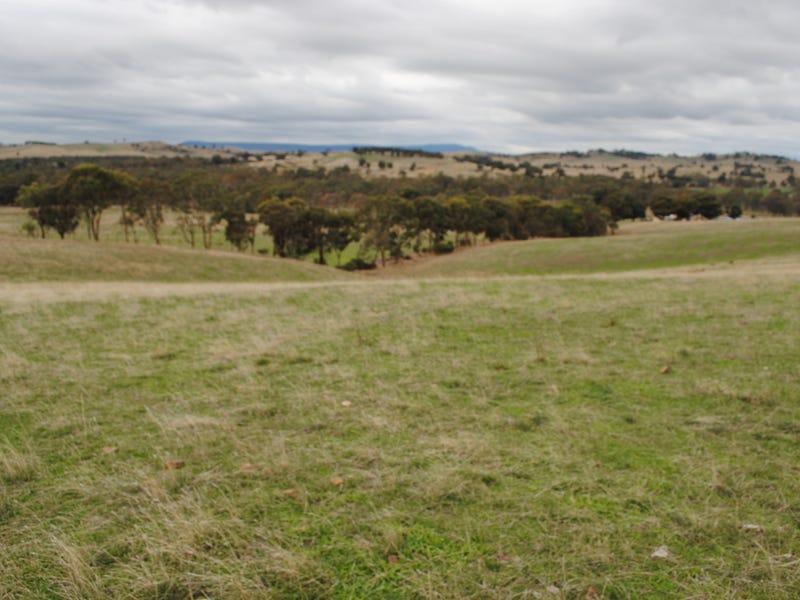 Lot 3/ 200 The Bridle Track, Glenaroua, Vic 3764