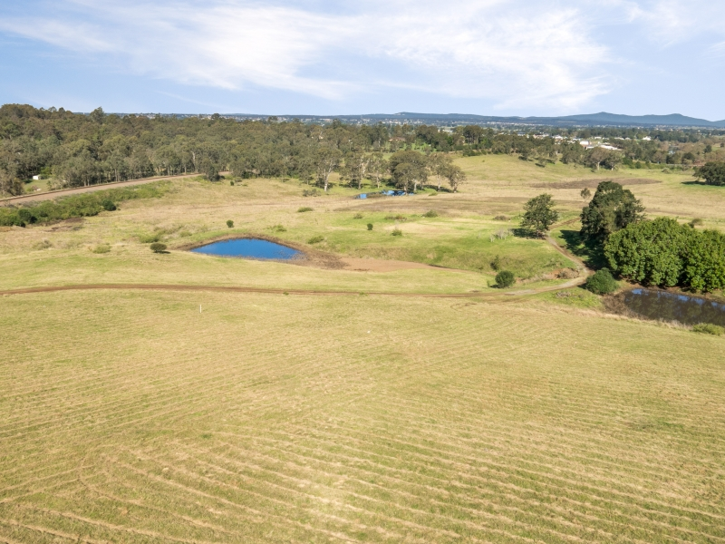 Lot 113 Mount Harris Drive, Maitland Vale, NSW 2320