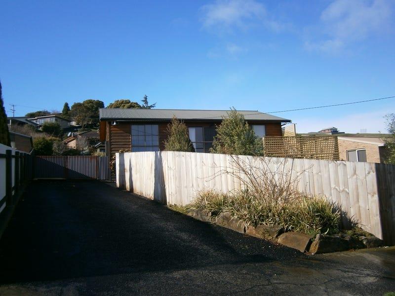 9 River Road, East Devonport, Tas 7310