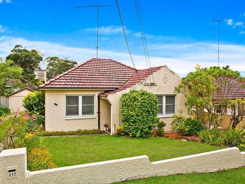 117 Gungah Bay Road, Oatley, NSW 2223