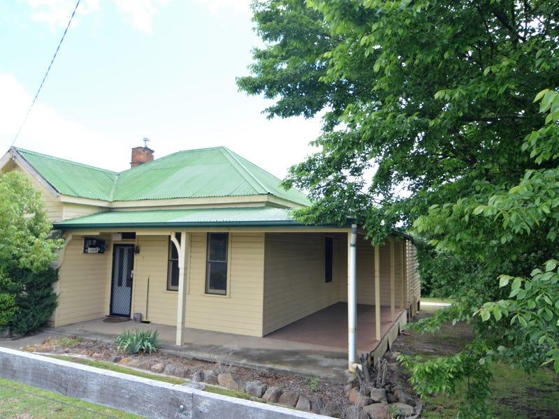 79 Mudgee St, Rylstone, NSW 2849