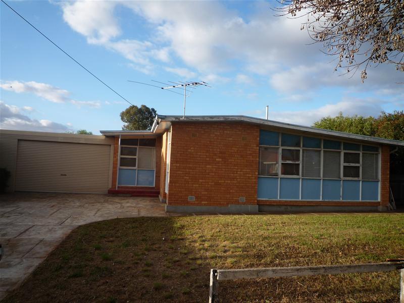 32 Fordingbridge Road, Davoren Park, SA 5113
