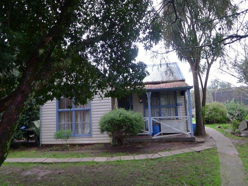 791 Spargo Creek Road, Bolwarrah, Vic 3352