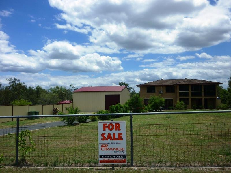 Address available on request, Tarampa, Qld 4311