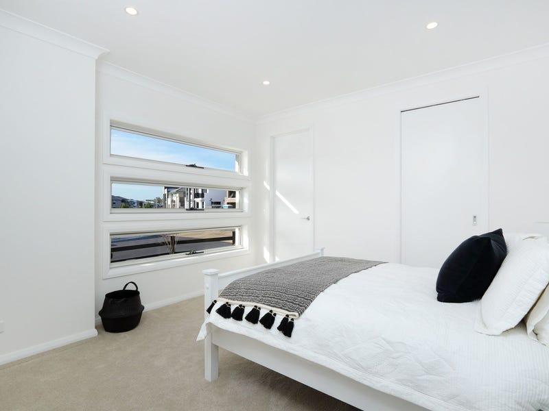 12 Speargrass Street, Denham Court, NSW 2565
