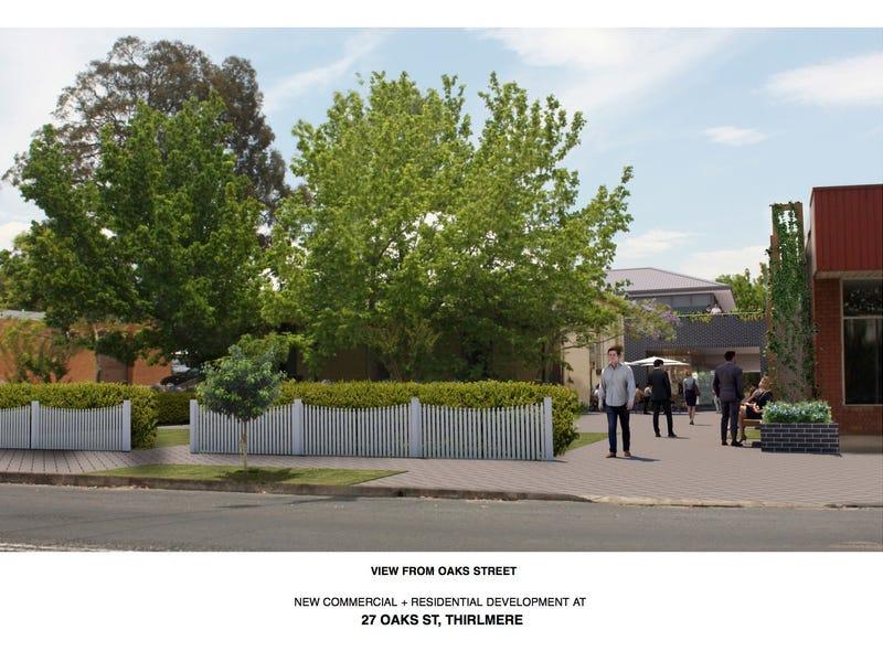 27 Oaks Street, Thirlmere, NSW 2572