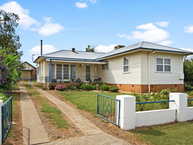 78 Duri Road, Tamworth, NSW 2340