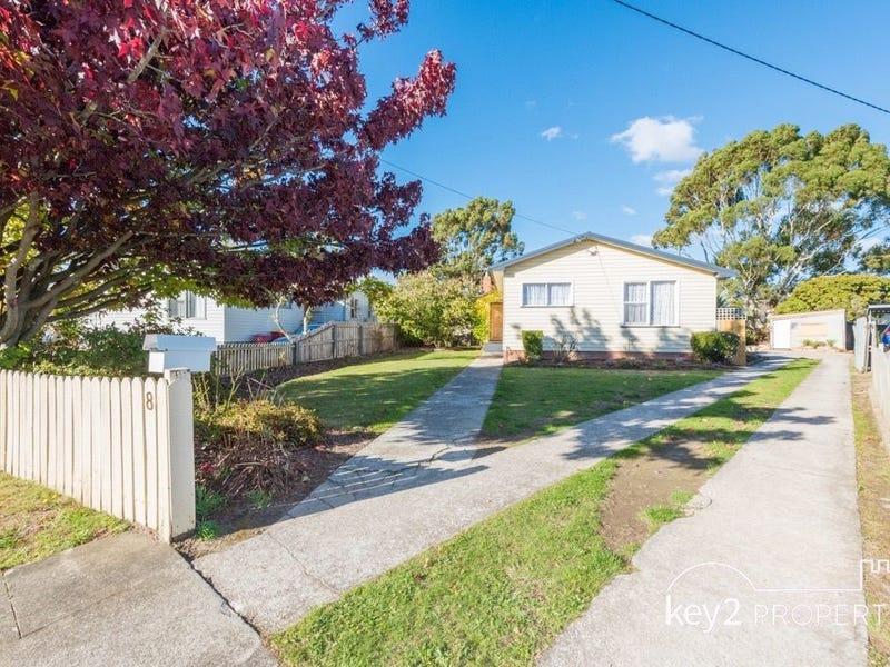 8 Tonga Place, Ravenswood, Tas 7250