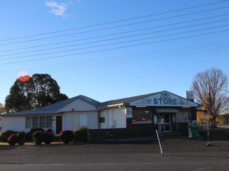 82 Lang Street, Glen Innes, NSW 2370
