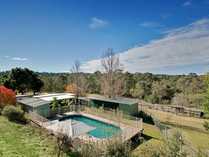 9 Inverary Drive, Kurmond, NSW 2757