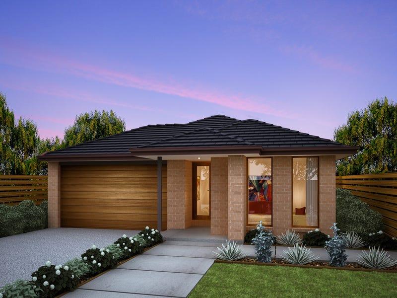 194 Cumberland Terrace (Regent Park), Strathfieldsaye