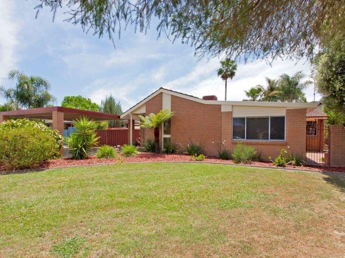 190 Baranbale Way, Springdale Heights, NSW 2641