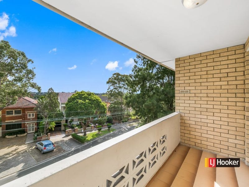 5/105 The Boulevarde, Dulwich Hill, NSW 2203