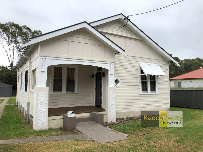 161 Old Maitland Road, Hexham, NSW 2322