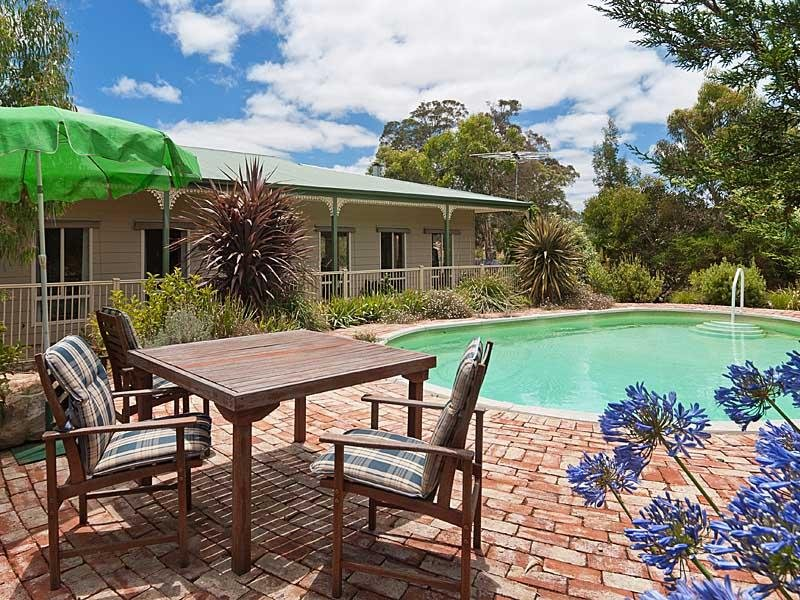 24A Brookman Rd, Meadows, SA 5201