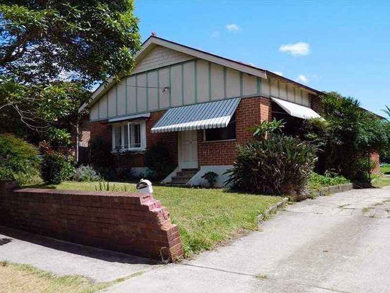 15 Crane Street, Homebush, NSW 2140
