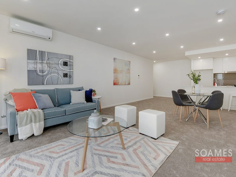 427-431 Pacific Highway, Asquith