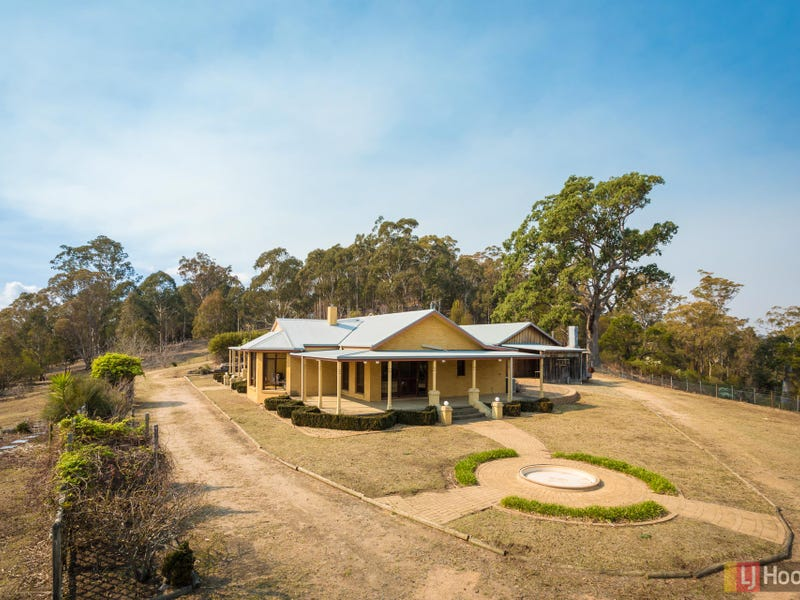 139 Eagles Nest Rd, Brogo, NSW 2550