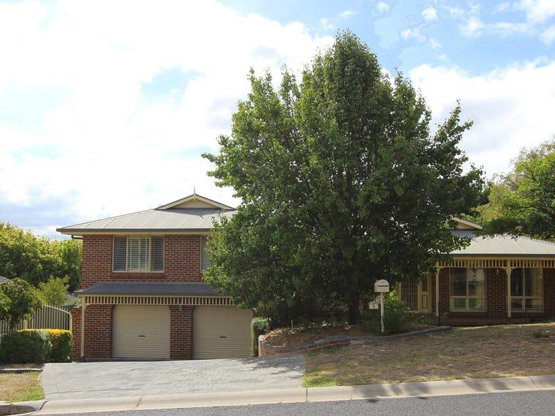 9 Cedar Drive, Llanarth, NSW 2795