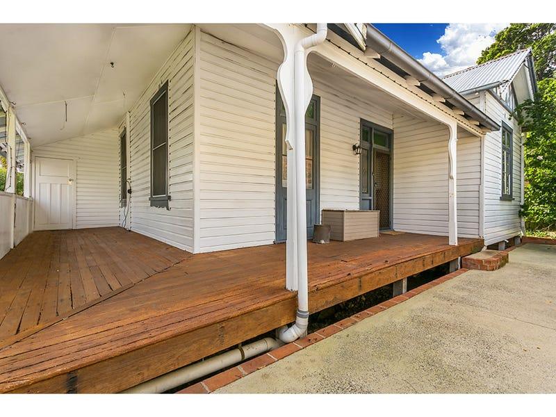 12 Panorama Road, Girards Hill, NSW 2480