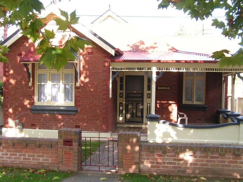335 Auburn Street, Goulburn, NSW 2580