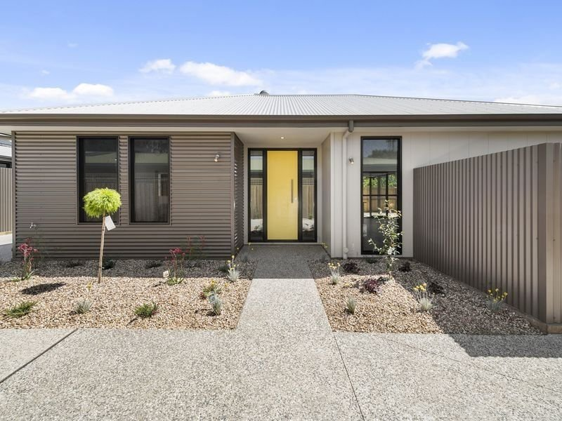 Unit 2/20 Moore Street, Apollo Bay, Vic 3233