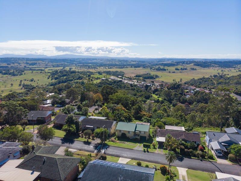 496 Ballina Road, Goonellabah, NSW 2480