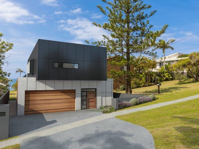 1/23 Ocean Street, Woolgoolga, NSW 2456