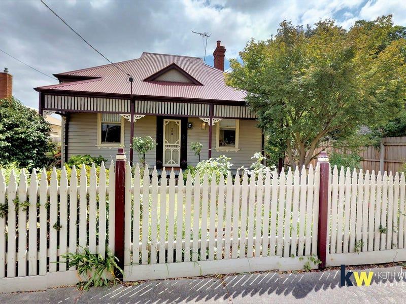3 Thomas Street, Traralgon, Vic 3844