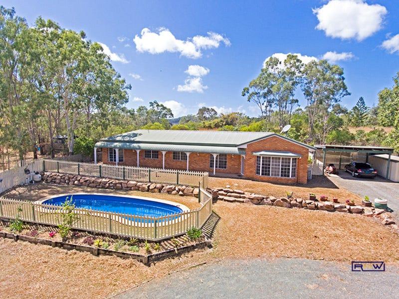 308 Preston Road, Adelaide Park, Qld 4703