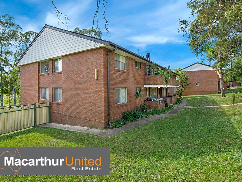 5/18 Westmoreland Rd, Minto, NSW 2566