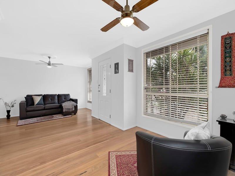20 Castlereagh Crescent, Bateau Bay, NSW 2261