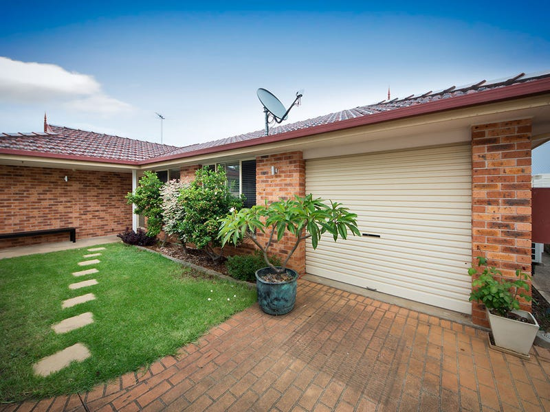 5A Lochinvar Road, Revesby, NSW 2212