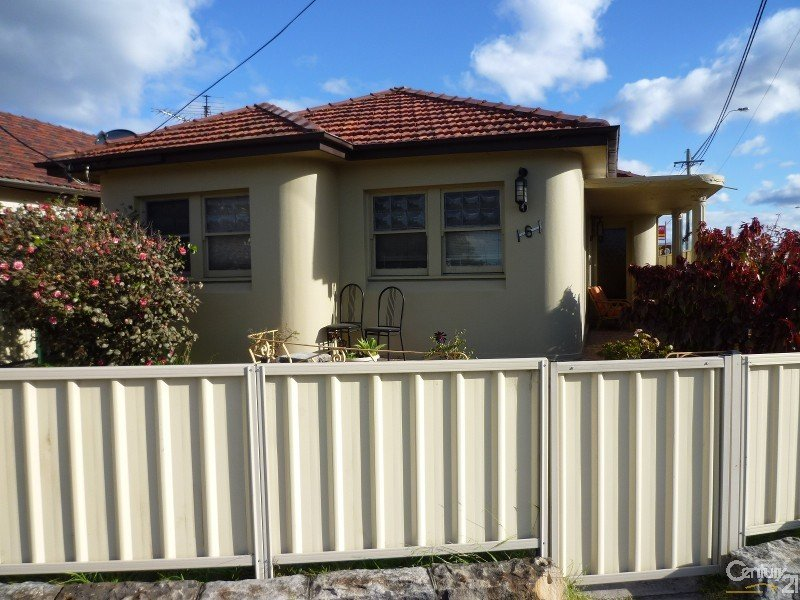 Address available on request, Kyeemagh, NSW 2216