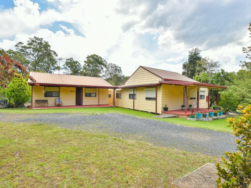 3106 Remembrance Drive, Bargo, NSW 2574