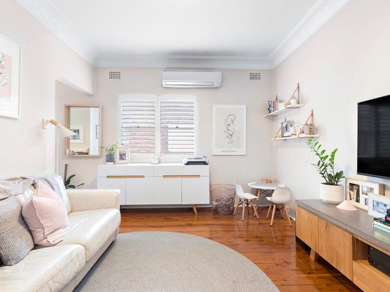 4/11 Todman Avenue, Kensington, NSW 2033