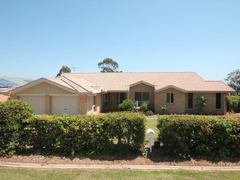 350 Bent Street, South Grafton, NSW 2460